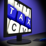 SMEs in the clouds over taxation returns: survey