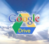 Google Drive on the blink after Windows app update fails