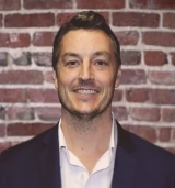 Former NAB CSO McKenzie joins Bugcrowd as CISO