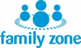 Family Zone cuts security deal with Vodafone India, Micromax