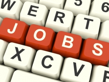 ICT jobs advertising reflects strong Aussie employment market