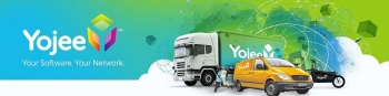 Yojee parcels up innovation agreement with UPS