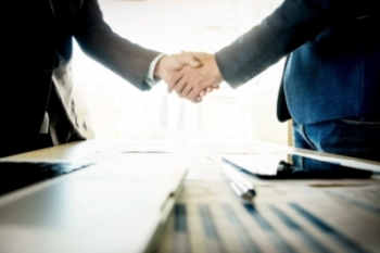 Quantexa, Macquarie Group form strategic partnership