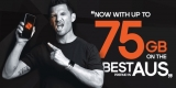 Boost Mobile boosts data inclusions with huge 23GB bonus data on first 5 $30+ recharges