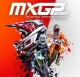 To Play Or Not To Play:  Honest Review of MXGP 2020