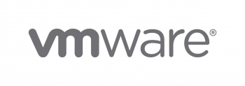 VMware cloud services expansion claimed to accelerate and simplify multi-cloud adoption