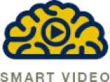 Smart Video claims new 'breakthrough' marketing tech