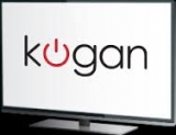 Kogan betters forecasts with lift in sales