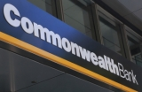 Commbank says online services slowly returning to normal