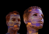 Facial recognition database 'could cost billions'
