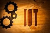 IoT technology exploding with govt, utilities, manufacturing dominating market