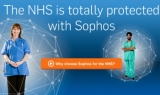 Ransomware: Sophos seems to like getting egg on its face