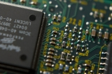 Global semiconductor revenue grew in 2020 despite the pandemic