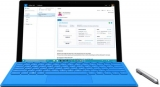 Xero integrates with Microsoft Outlook for SMBs