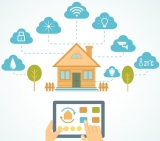 IoT@Home set to explode – figuratively