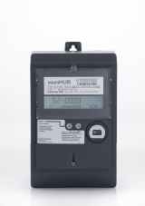 Simply Energy sets up smart metering service with Landis+Gyr
