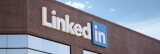 LinkedIn opens 1st data centre outside U.S. to cope with APAC member explosion
