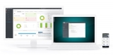 Eset Protect offers cloud or on-prem security management