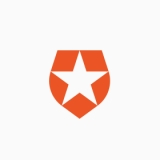 Auth0 Partners with Datadog to Deliver Mission-Critical Identity Data in Near Real-Time