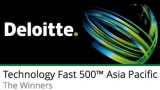 Aussie Tech Fast 50 winner 'Hireup' scores 2nd place in APAC Tech Fast 500