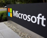 Microsoft aims for the clouds – earnings release Q4, 2017