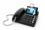 Contact centre market spend passes half billion dollars, more growth ahead