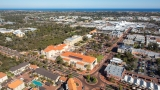 City of Joondalup Western Australia