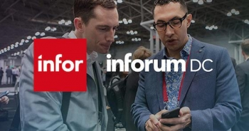Video: Infor in ANZ