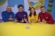 VIDEO: The Wiggles to entertain via Google Assistant in the US, UK, Canada and Australia