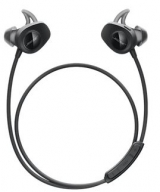 Bose SoundSport Wireless – hear, hear, anywhere (review)