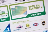 Gambling ad rules under scrutiny by ACMA