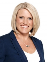 Wendy Moore joins Foxtel