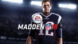 Review: Madden NFL 18 – now that the football season is over