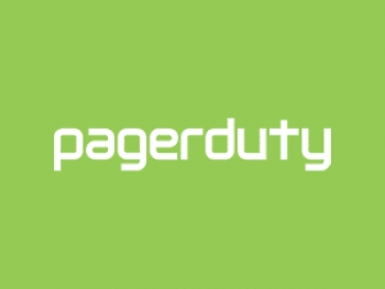 PagerDuty Launches Integration Partner Program