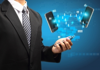 Enterprise mobile market grinds to virtual halt in 2016