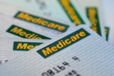 Inquiry set up after Medicare card details leak