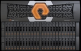 Why automation is key to software-defined storage