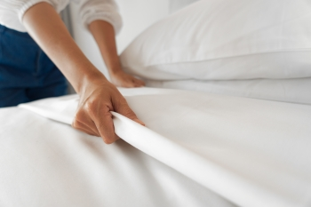 Alexium joins forces with bedding industry leader Soft-Tex