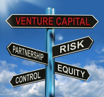 Global venture capital investment on the decline: report