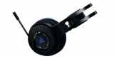 Razer Thresher 7.1 headset