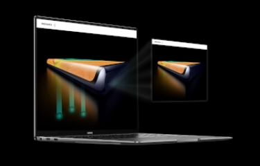 Huawei launches beefed-up MateBook X Pro 2020 in Australia