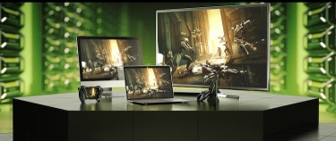 24,000-plus Aussies register for local GeForce Now service