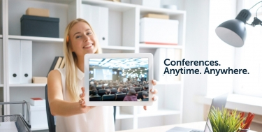 Virtual Conference Network launches Australian market business