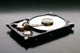 Seagate, IBM claim hard drive counterfeiting, but offer no details