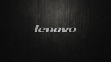 Two Lenovo models locked so only Windows can be used