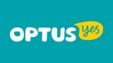 Optus cuts 320 jobs, says more to go in next 12 months