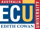 Data#3 completes Edith Cowan University network deployment