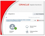 Oracle expands PaaS portfolio