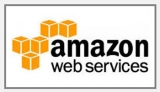 Amazon Web Services back after major outage