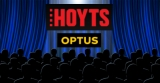 Hoyts to 'unlock power of the IoT' with Optus help